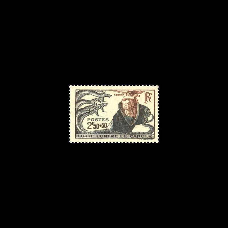 carte postale ancienne france philatelie lmi 77. Black Bedroom Furniture Sets. Home Design Ideas