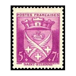 Document officiel La Poste - Congrès Philatélique Dunkerque