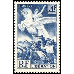 Carnet de timbres BC3751a Neuf - Fête du timbre 2005 - Livré non plié