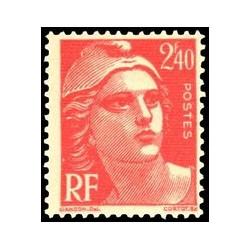Carnet de timbres BC3641a Neuf - Fête du timbre, Disney 2004 - Livré non plié