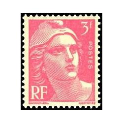 Carnet de timbres BC3348 Neuf - Les grands aventuriers français - Livré non plié