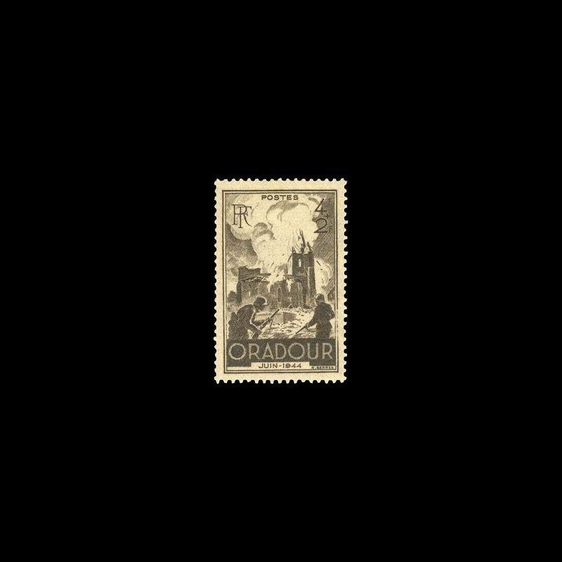 carnet de timbres de france neuf. Black Bedroom Furniture Sets. Home Design Ideas