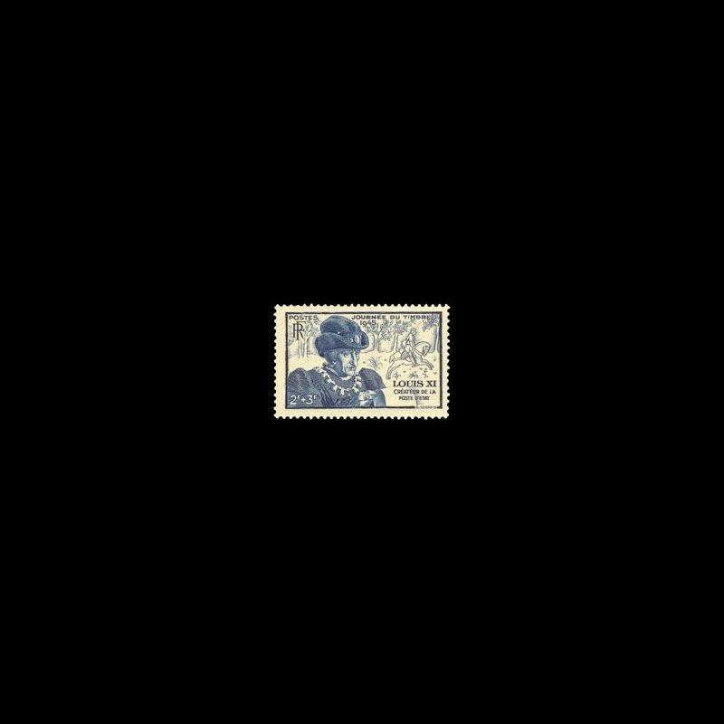 Carte Maximum - Timbre Euro - 1/1/1999 PARIS