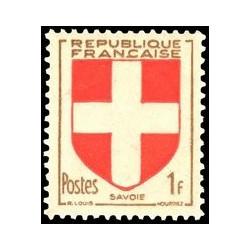 Carte Postale - Pétrel de Barau - 28/04/2007 La plaine des cafres