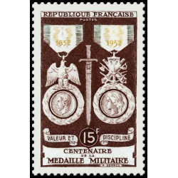 Carte Maximum - Convention du mètre - 31/5/75 Paris
