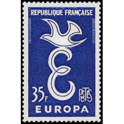 FDC - 73e congrès de la FFAP - 19/05/2000 Nevers