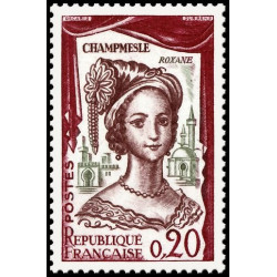 FDC - Convocation des états généraux - 18/06/1988 Grenoble et Vizille