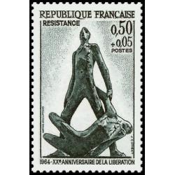FDC - Carnet journée du timbre BC 2640A - 1990 Paris