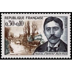Carnet de timbres autoadhésif BC140 - Meilleurs voeux