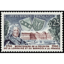 Carte Maximum - André Chantemesse - 23/10/1982 Le Puy