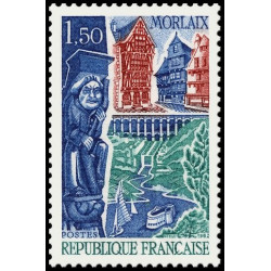 Carte Maximum - Code postal - 02/06/1972 Paris