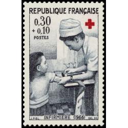 Carte Maximum - 45é congrès FSPF - 20/05/1972 Saint Brieuc