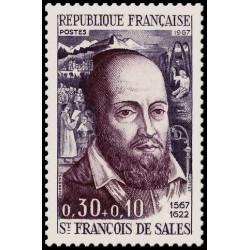 Carnet de timbres de Monaco N° 2 Neuf ** - Série courante. Armoiries stylisées