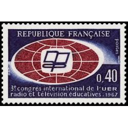 Carnet de timbres de Monaco N° 3 Neuf ** - Série courante. Vues du vieux Monaco-ville