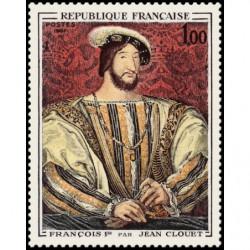 Carnet de timbres de Monaco N° 7 Neuf ** - Série courante. Vues du vieux Monaco-ville