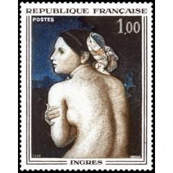 Enveloppe 1er jour - 14/03/1986 Genève