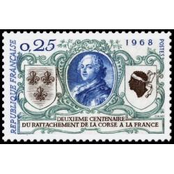 Enveloppe 1er jour - 21/11/1980 Vienne
