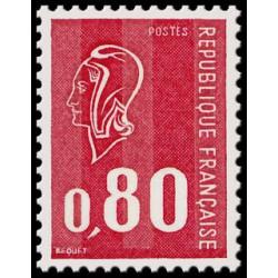 Timbre N° 1926 à 1929 Neuf ** - Cétacés de la Méditérranée