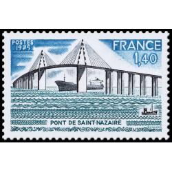 Faune Grivet et Oryctérope enveloppe 1er jour Djibouti 24.10.75 n°408 409