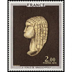 Henri Farman - 29 janvier 74 Djibouti