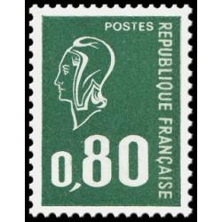 Madagascar N° 190 Neuf sans gomme NSG