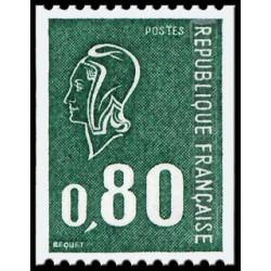 Timbre Enveloppe FDC Europa 1990 - Finlande
