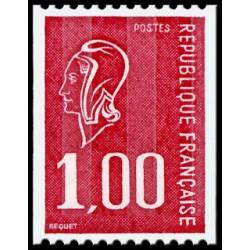 Timbre Enveloppe FDC Europa 1989 - Liechtenstein