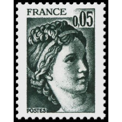 Timbre N° 3387 Neuf ** - Besançon (Doubs)