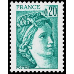 Timbre N° 3390 Neuf ** - Le vieux Lyon (Rhône)
