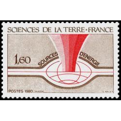 Timbre N° 3051 Neuf ** - Journée du timbre Mouchon 1902