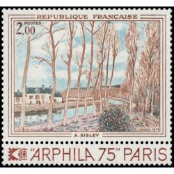 Document officiel La Poste - Bicentenaire de la révolution Française, fraternité