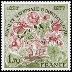 Document officiel La Poste - Château de Montségur