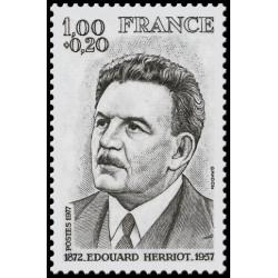 Document officiel La Poste - Guadeloupe