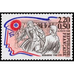 Timbre N° 3225 Neuf ** - Journée du timbre 1999 - Astérix