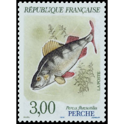 Timbre N° 151 - Hommage aux grands navigateurs. Jean René C. Quoy