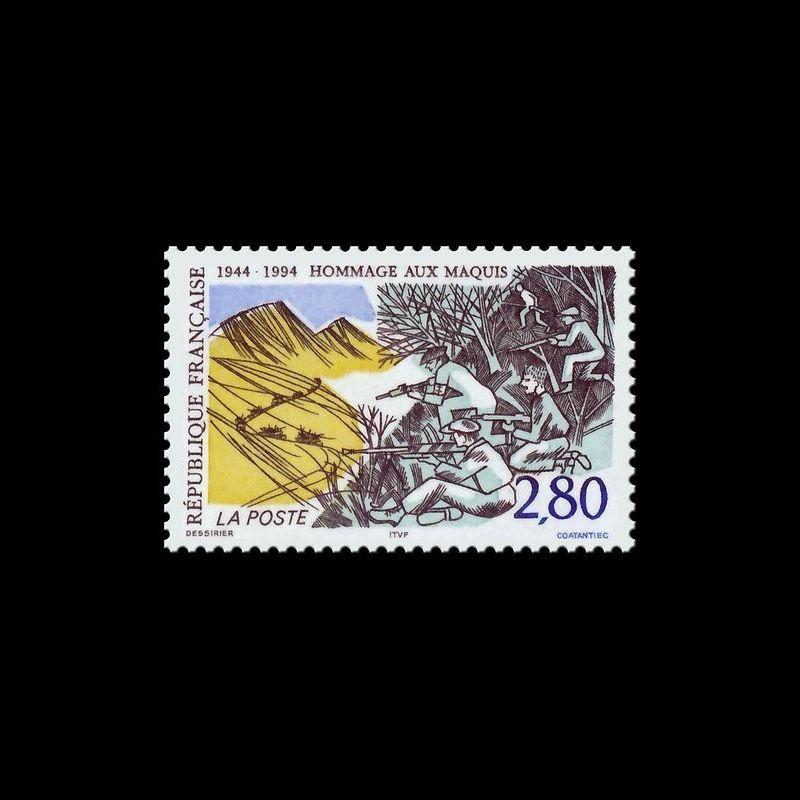 Timbre Autriche - FDC Europa - Tirage limité