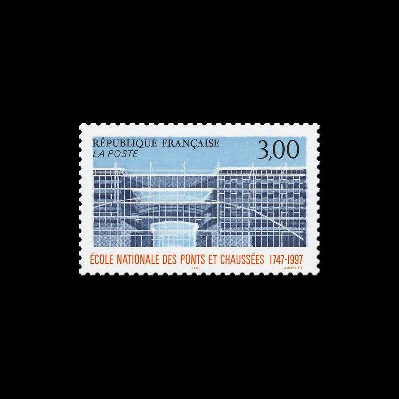 Timbre Guernesey - FDC Europa - Tirage limité