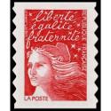Timbre Italie - FDC Europa - Tirage limité