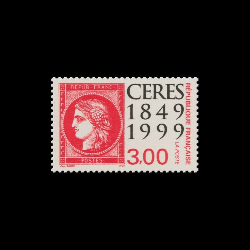 Timbre Portugal - FDC Europa - Tirage limité