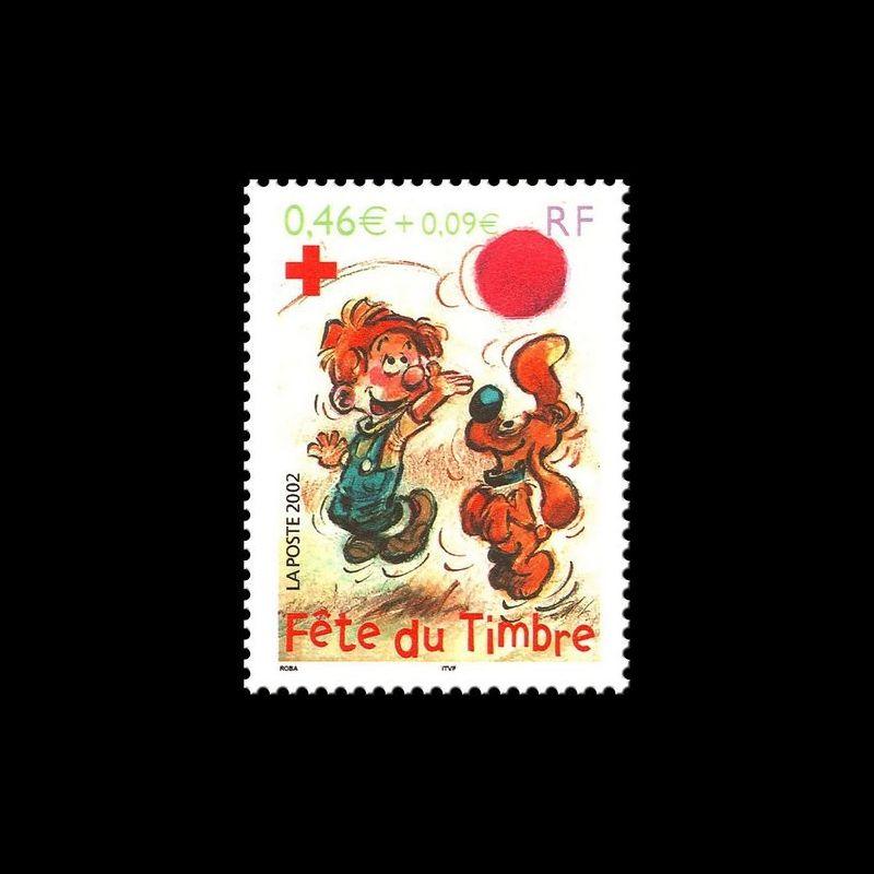 Timbre Croatie - FDC Europa - Tirage limité