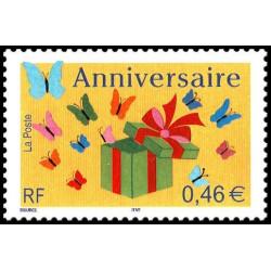 FDC - Les travaux publics de France - 20/6/57