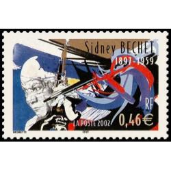 FDC - Georges Bizet - 11/6/60 Paris
