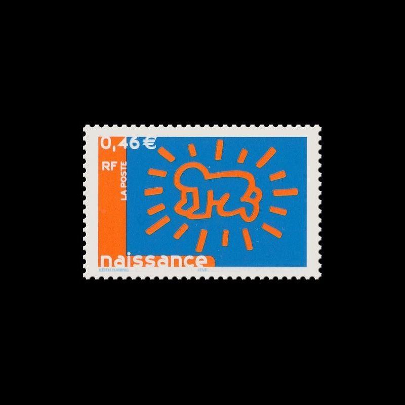 FDC - Léo Lagrange - 31/8/57