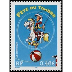 FDC - Philippe Pinel - 25/1/58 Jonquières