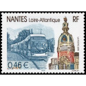 FDC - Grands hommes de la CEE - 27/4/63 Paris