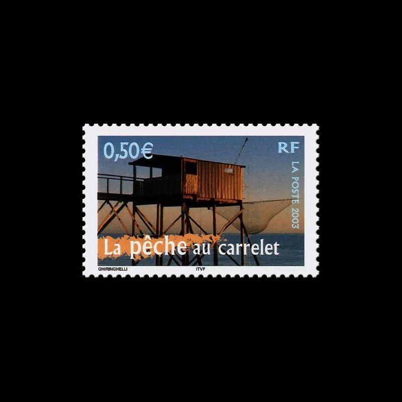 FDC - Timbre de service UNESCO - 21/1/61 Paris