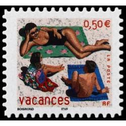 FDC - Henri Bergson - 7/11/59 Paris