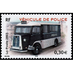FDC - Europa - 17/9/60 Paris