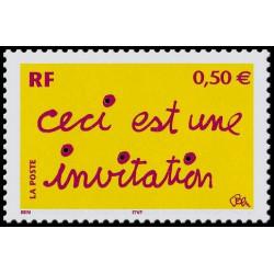 FDC - Musée Postal - 10/2/59 Paris