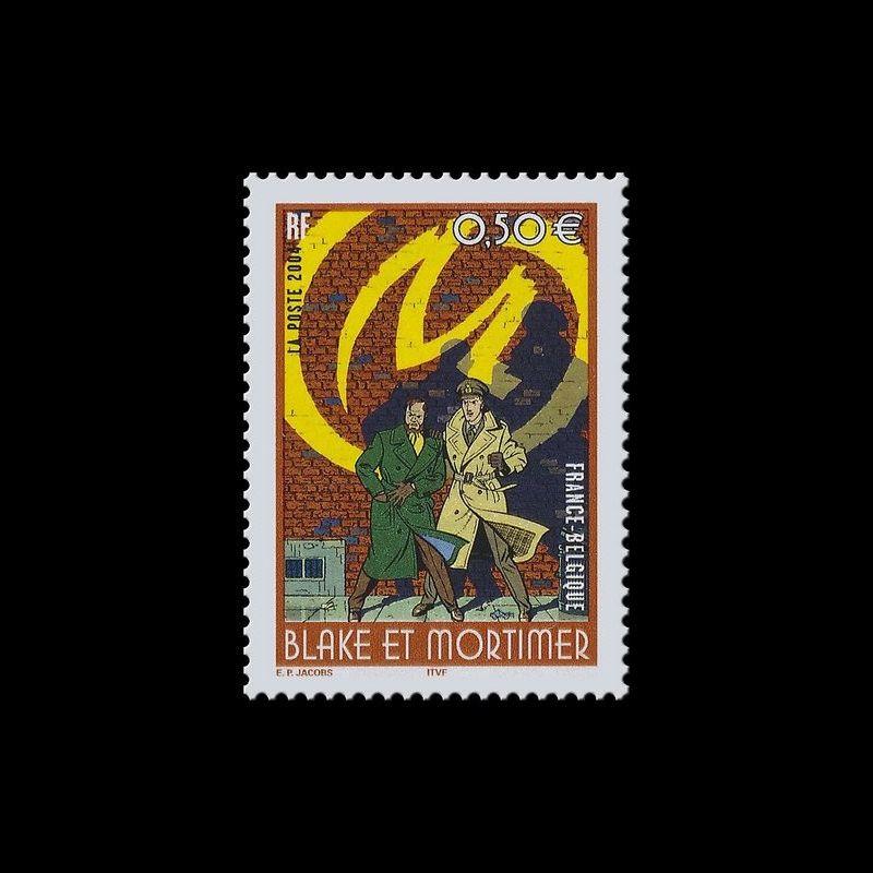 FDC - Maréchal de Lattre de Tassigny - 8/5/52 Paris